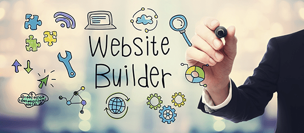 BUILD SMARTER WEBSITES, FASTER.