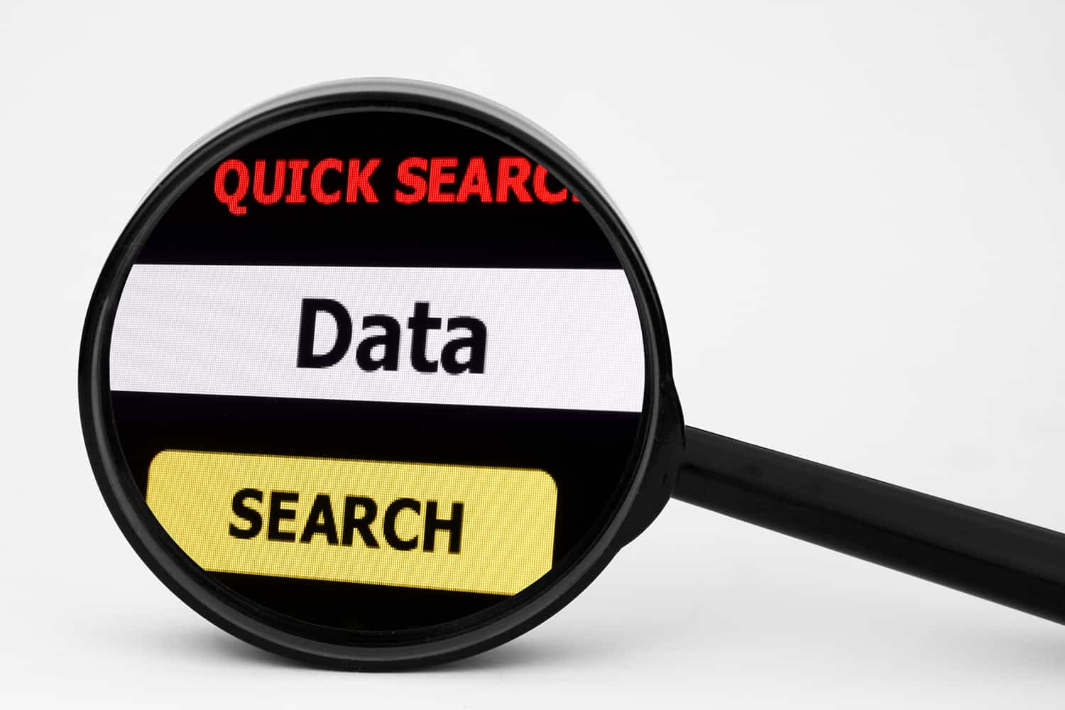 Why Structured Data Is Critical for SEO Success