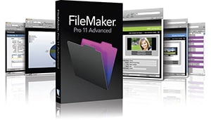 Choosing FileMaker Solutions That Work