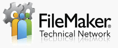 FileMaker Technical Network