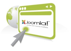 Mobilize Your Joomla Website Through Smart Phones