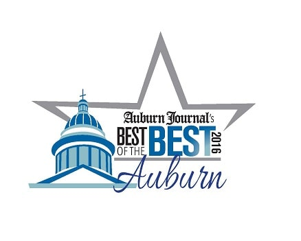 Best of the Best - Auburn, CA 2016