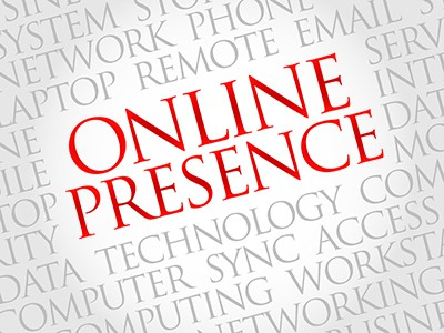 Web Presence Package