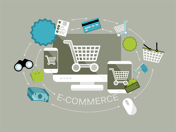 7 eCommerce Trends That You Might Be Missing Out