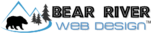 Bear River Web Design in Auburn California