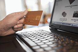 3 Key eCommerce Mistakes To Avoid