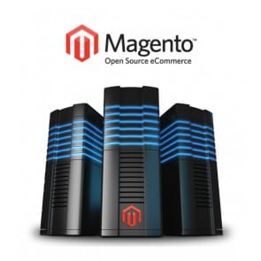 Choosing the Best Magento Hosting