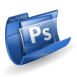 5 Simple Photoshop Image Editing Tips
